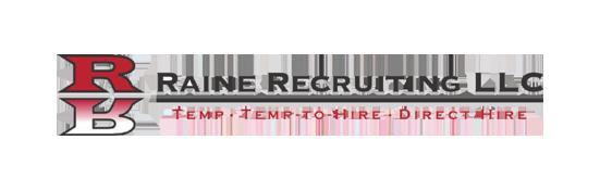 raine_recruiting_logo.png