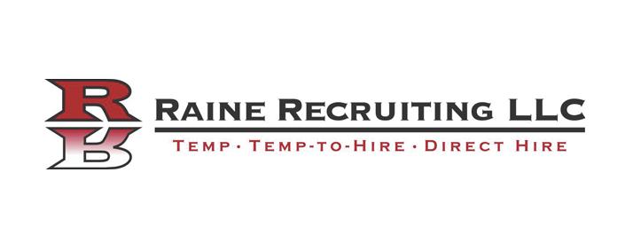 rainerecruiting.png