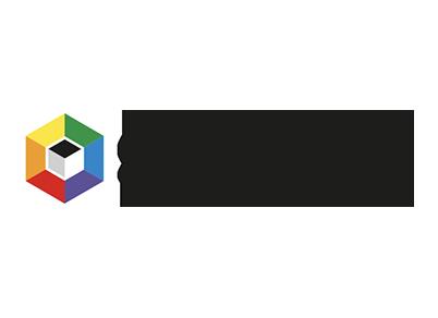 siegwerk_logo.png