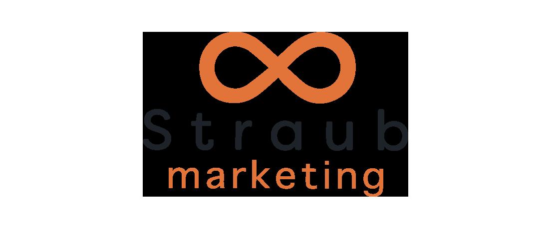 logo_26.jpg