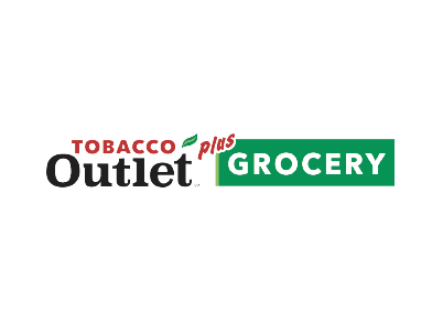 tabacco_outlet_grocery_logo.png