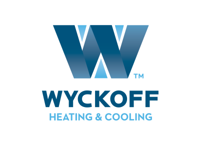 wycoff_logo.png