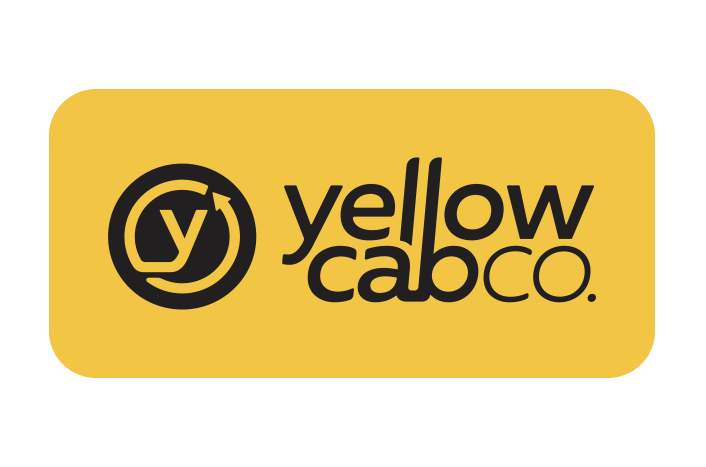 yellowcabco_logo.png