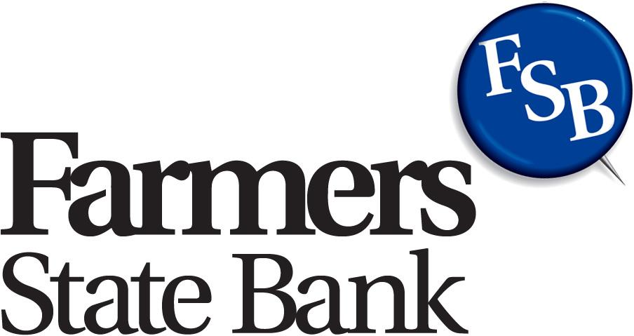 Farmers-State-Bank.jpg