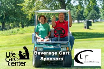 Beverage-Cart-Sponsors(1).jpg