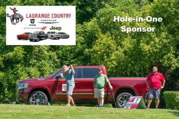LaGrange-Country-Dodge(1).jpg
