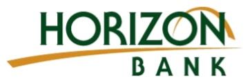 Horizon-Bank.jpg