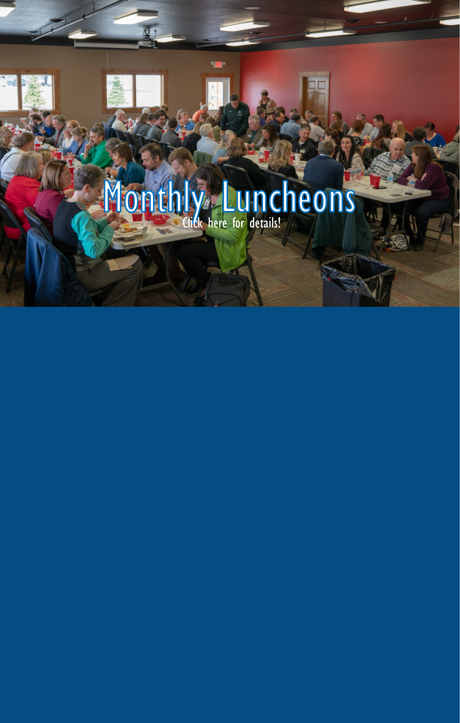 Luncheons-long.png