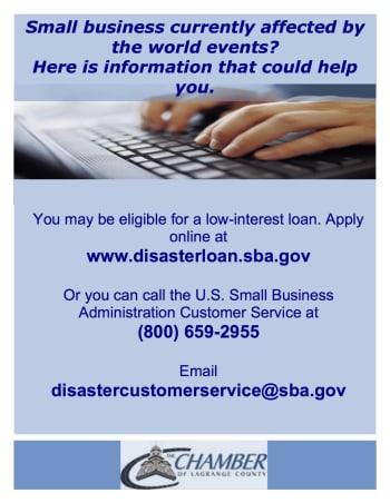 SBA-loan-info.jpg