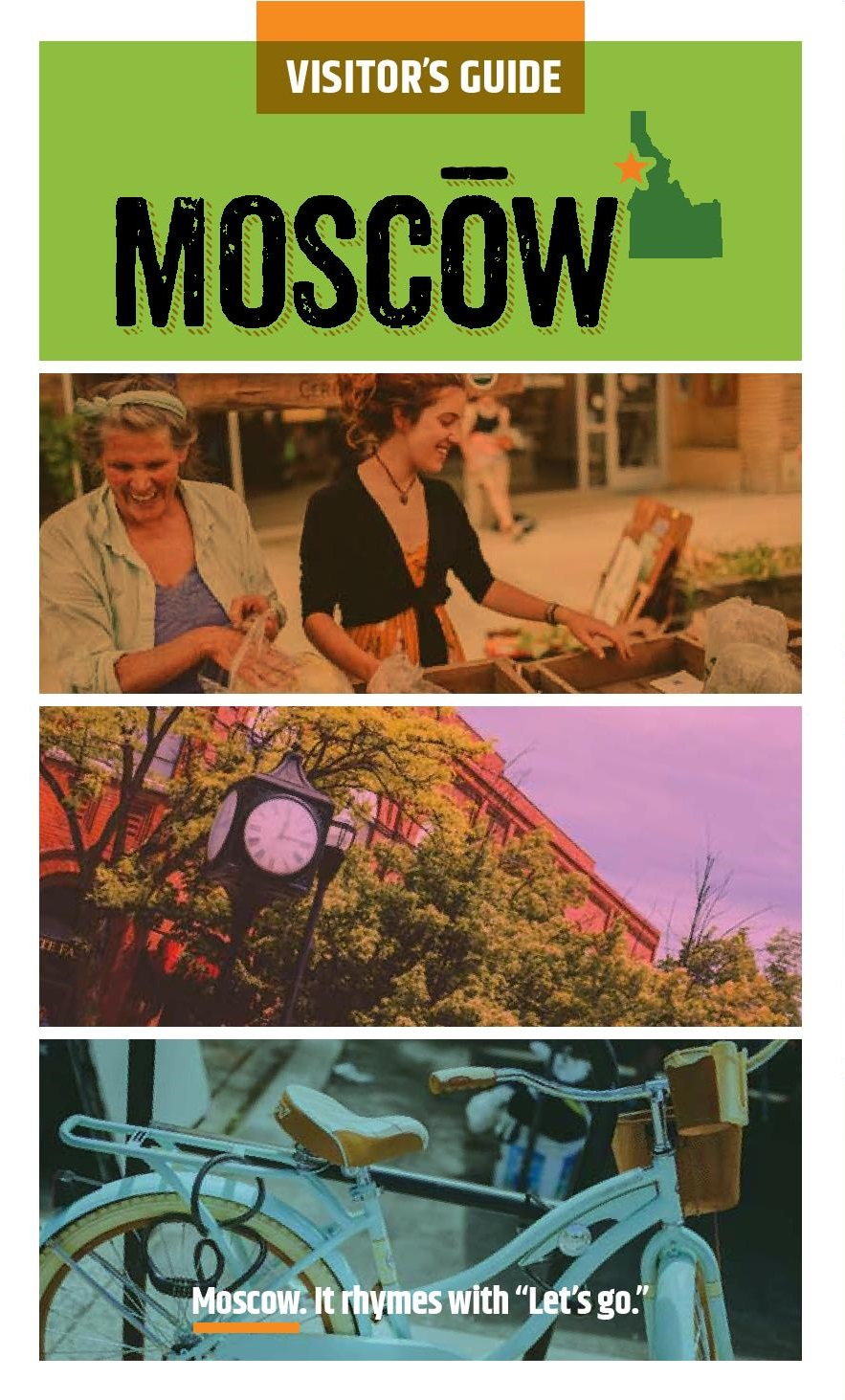 238_00816_Moscow_Visitors_Guide_Cover_newhighres-page-001.jpg