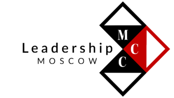 Leadership-Moscow-Logo-w640.png