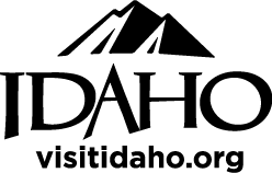 Visit_Idaho.png
