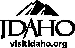 Visit_Idaho.png
