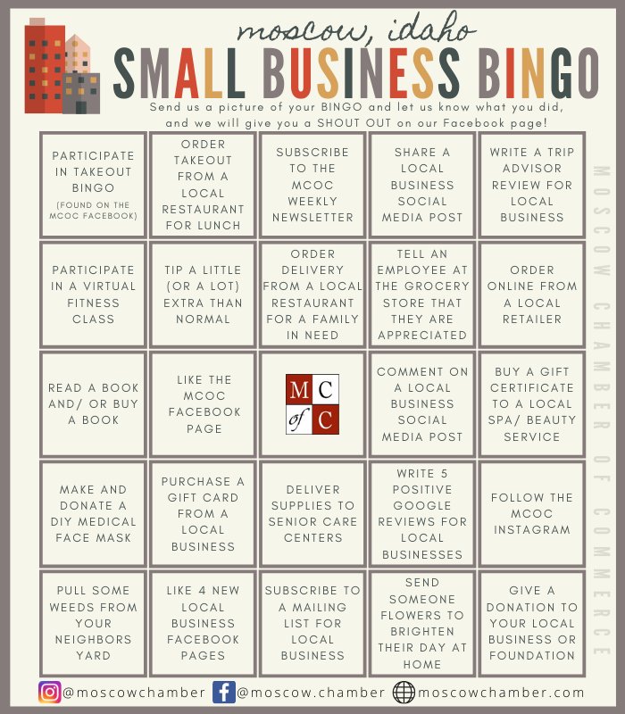 BINGO---small-business.png