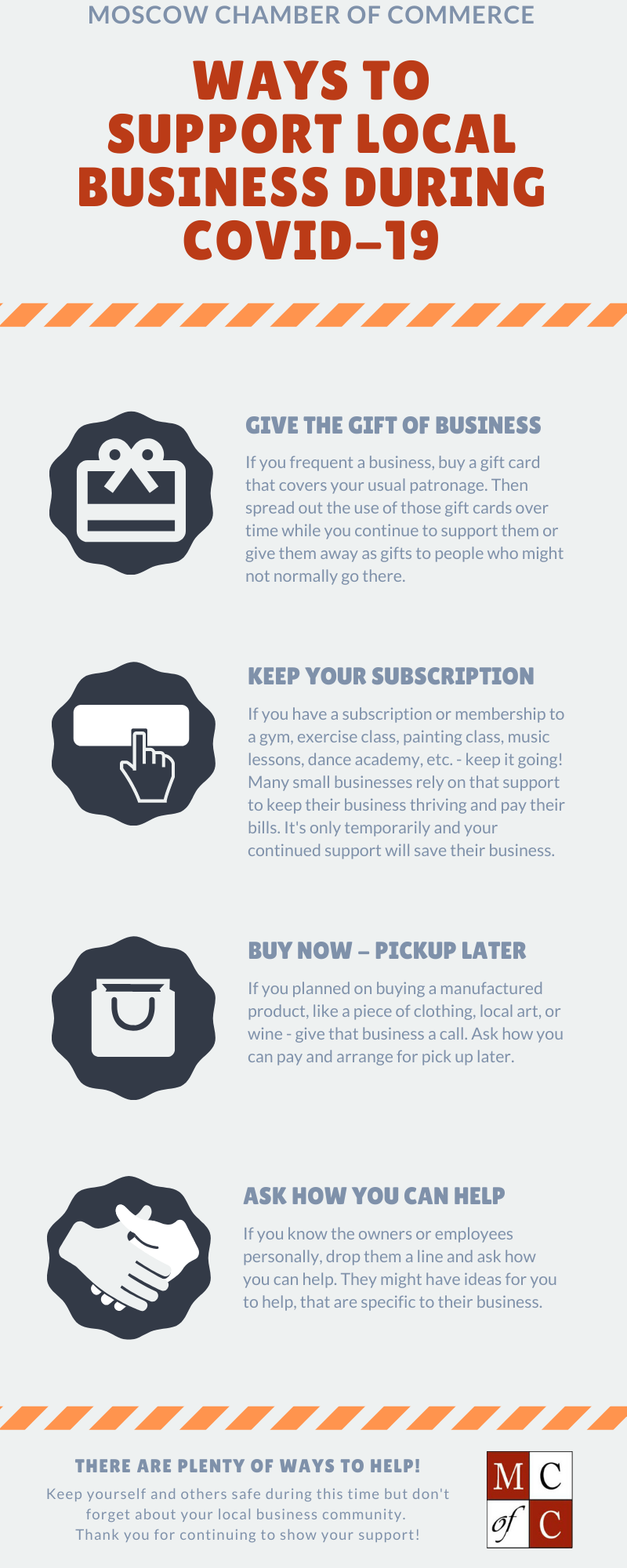 Support-Local-Businesses-(1).png