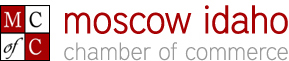 Moscow_Chamber_Logo.png