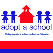AdoptASchool.png