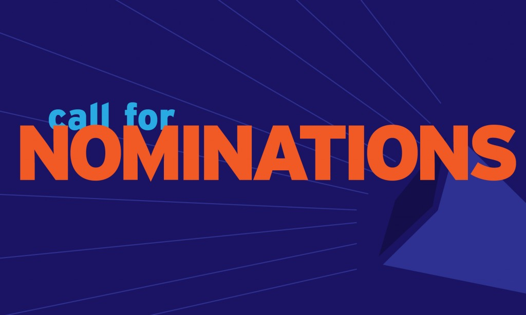 call-for-nominations-01.jpg