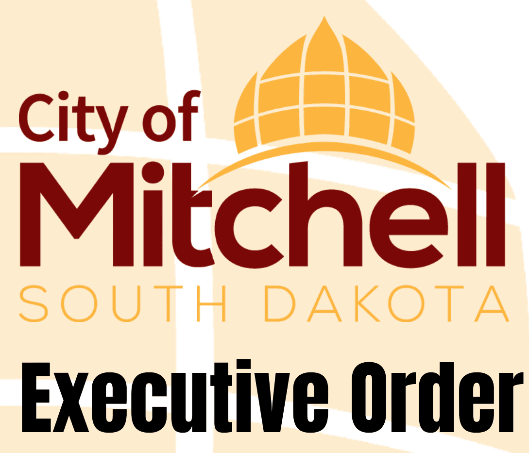 Executive-Order.png