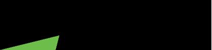 MSDlogo-w150-w120.jpg