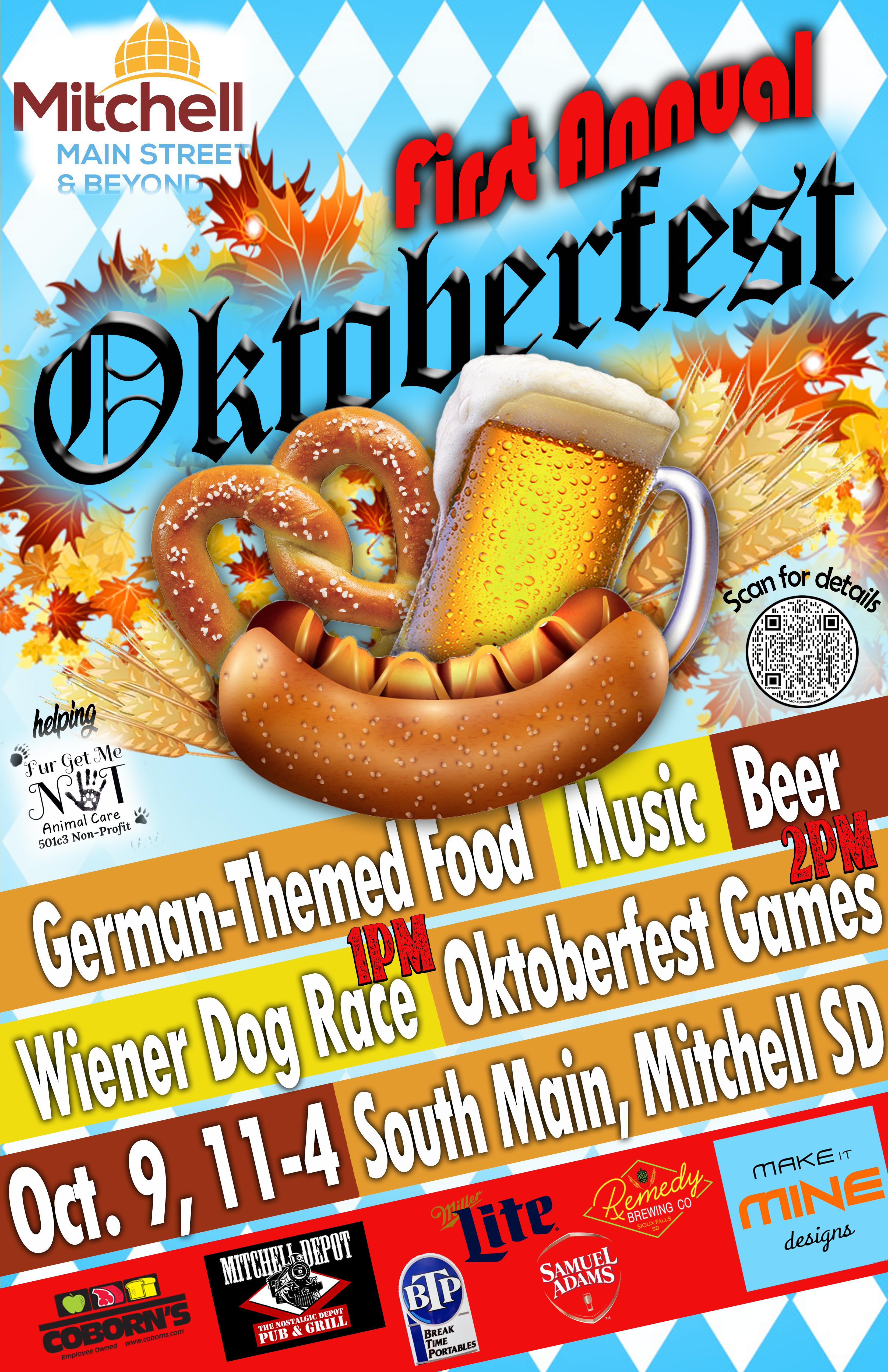 Oktoberfest-poster.png