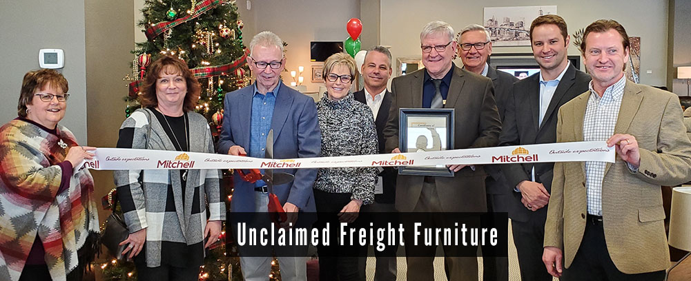 Unclaimed_Freight_Ribbon_Cutting_final.jpg