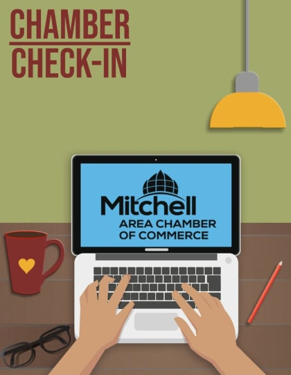chamber-check--w1080-w840-w420.jpg
