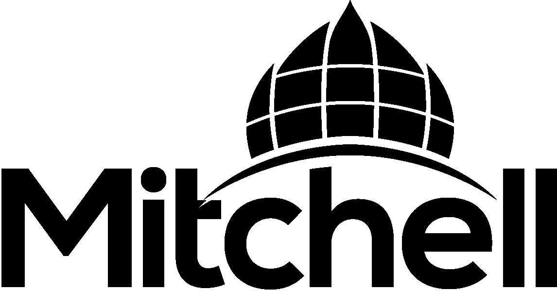Mitchell_Logo-Black_copy.png
