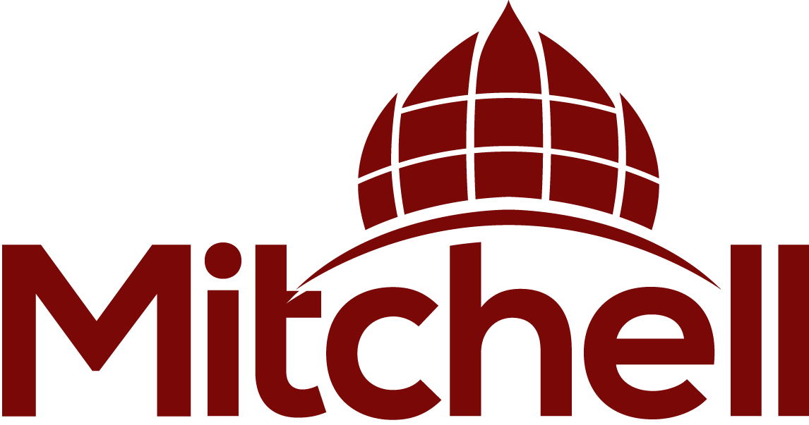Mitchell_Logo-Burgundy_copy.png