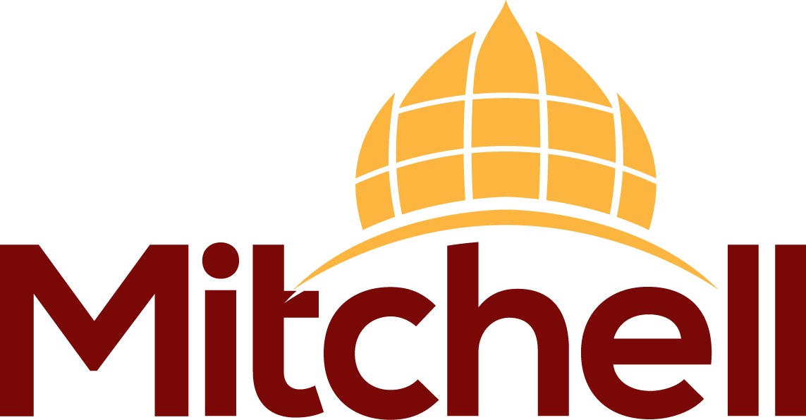 Mitchell_Logo-Color.png