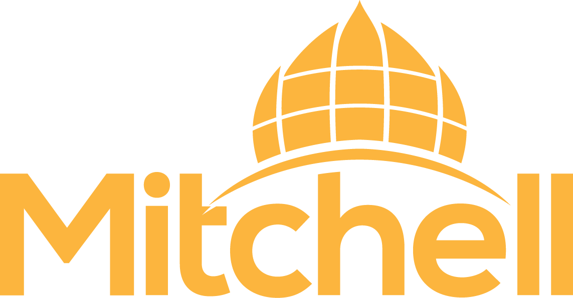 Mitchell_Logo-Gold.png