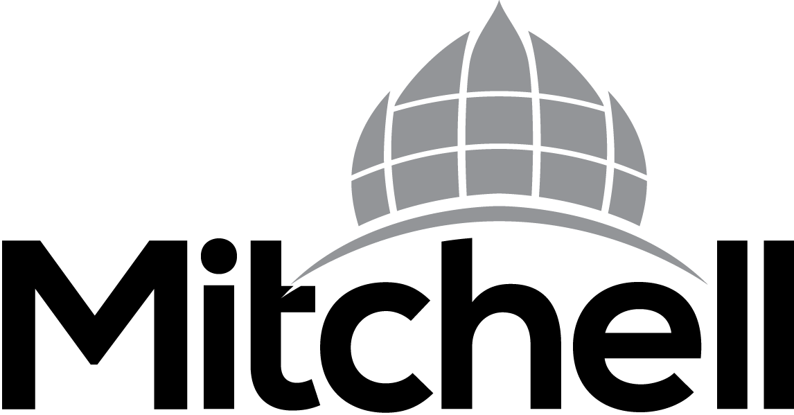 Mitchell_Logo-Grayscale_copy.png