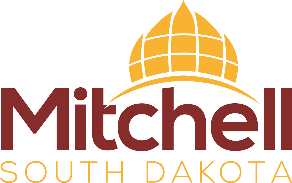 Mitchell_SD_Logo-Color.jpg