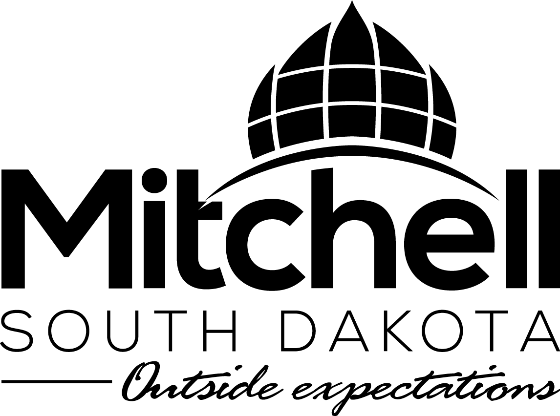 Mitchell_SD_Logo-tag-Black.png
