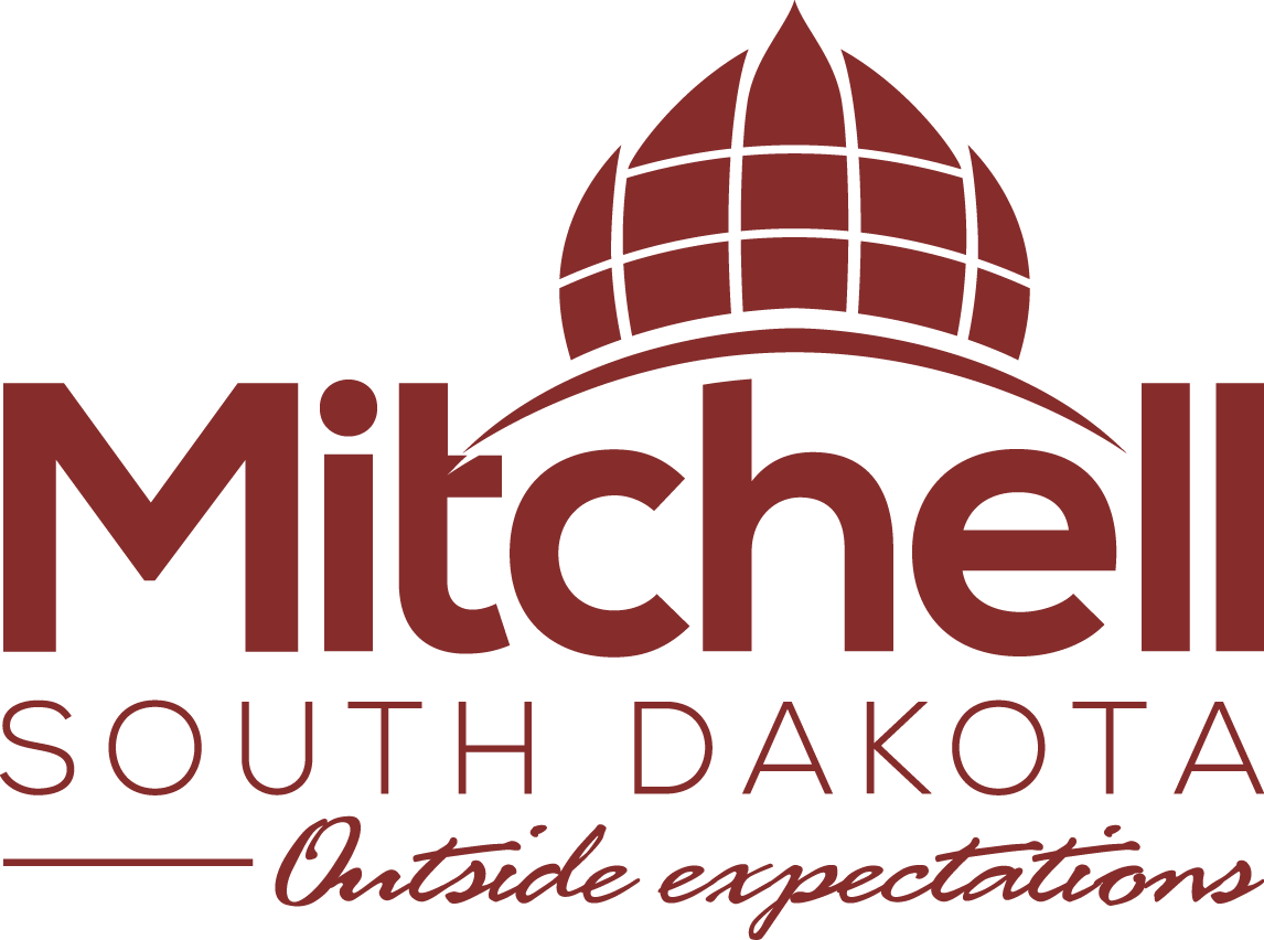 Mitchell_SD_Logo-tag-Burgundy.png