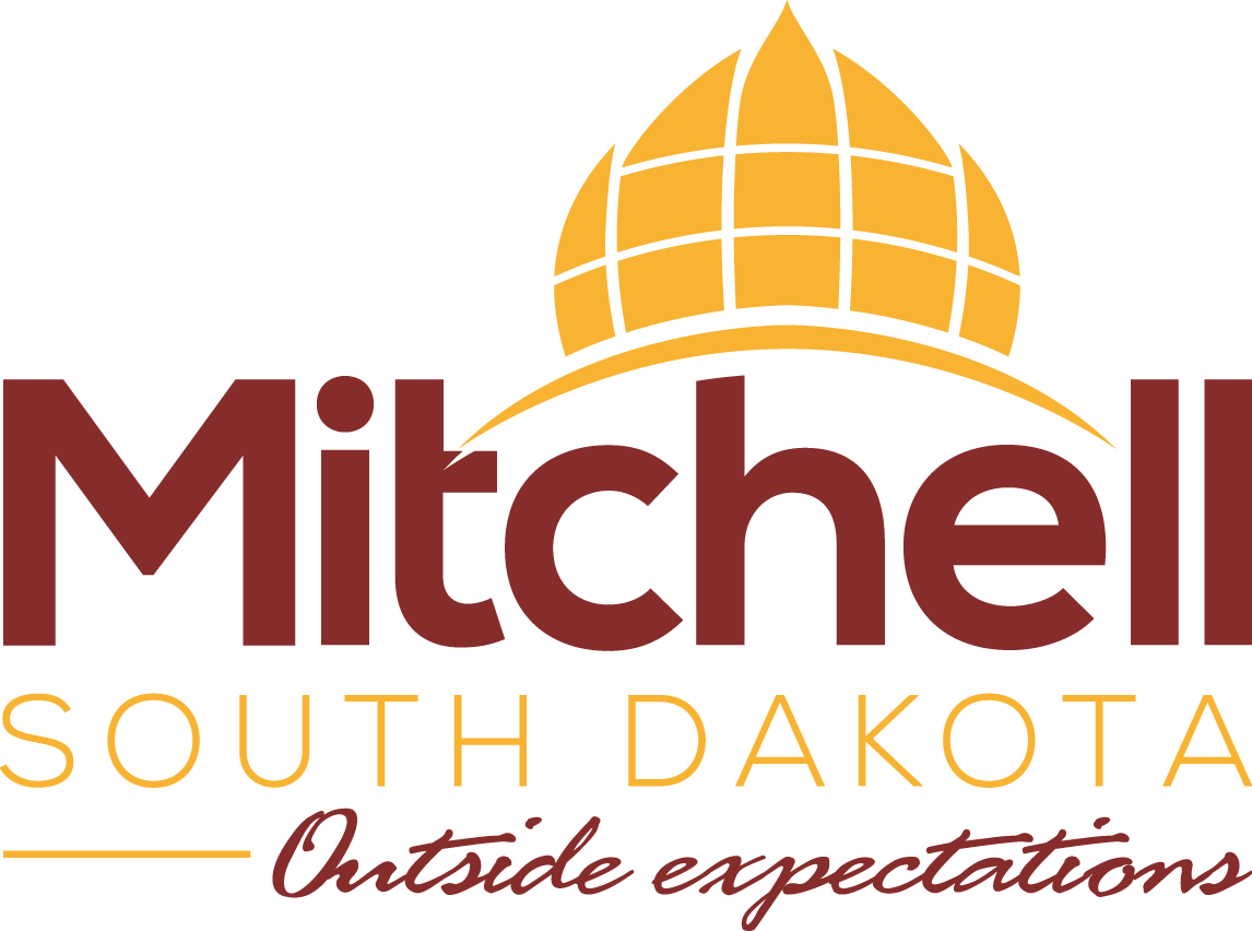 Mitchell_SD_Logo-tag-Color.png