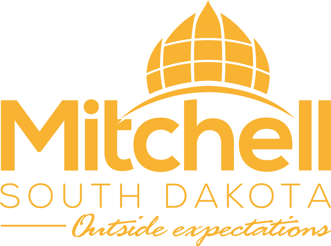 Mitchell_SD_Logo-tag-Gold.png