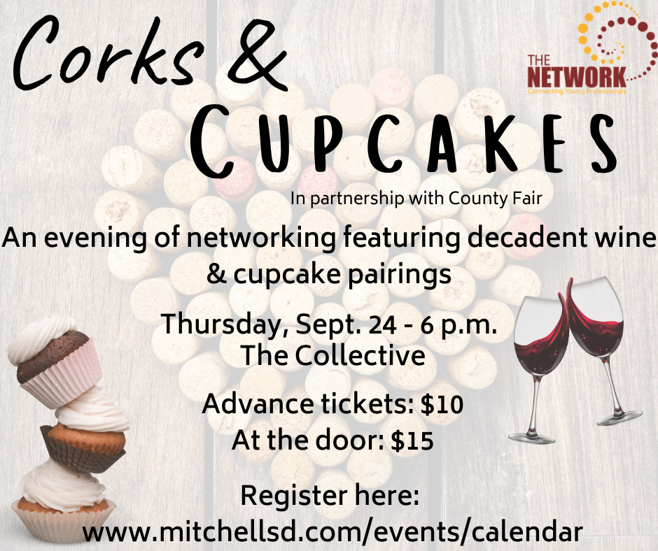 _Corks-and-Cupcakes.png
