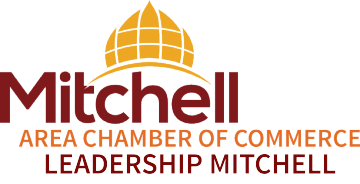 NEW_Leadership_Mitchell_logo_360x184.png