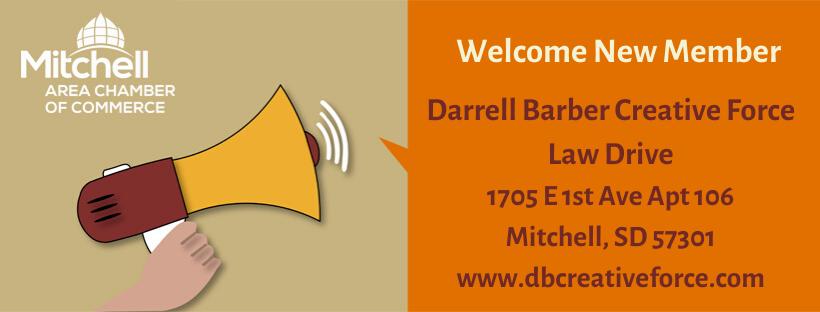 Darrell-Barber.png