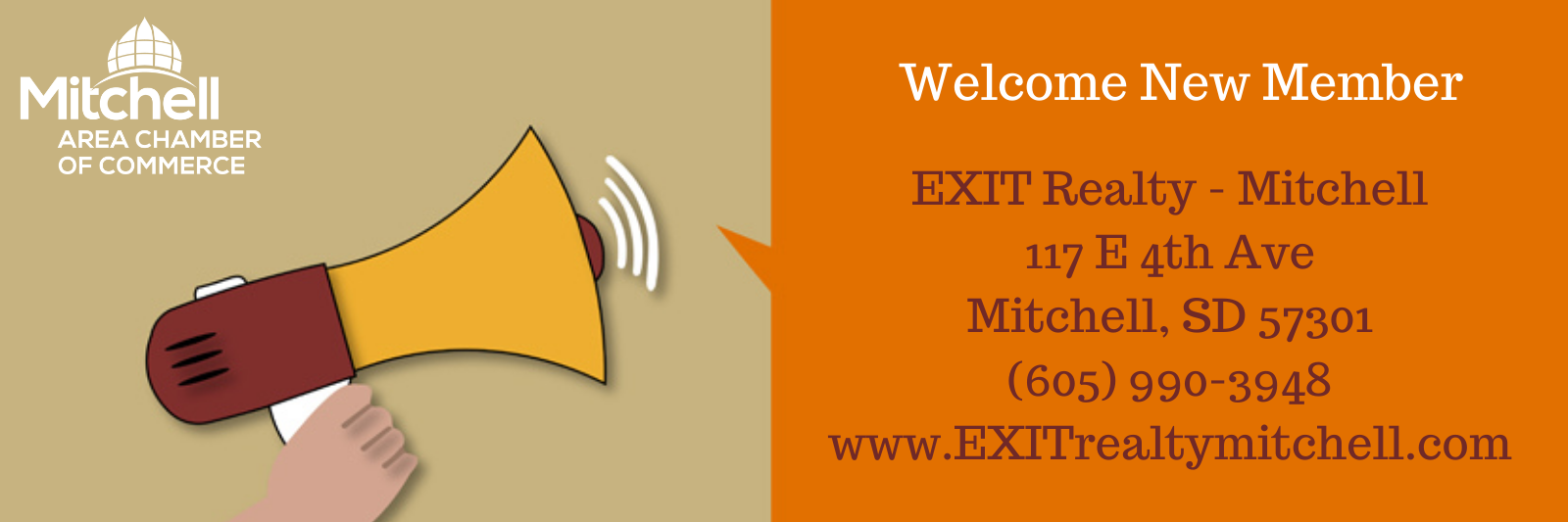 EXIT-Realty.png