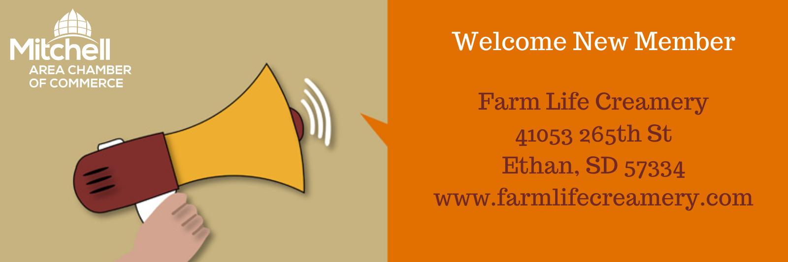 Farm-Life.png