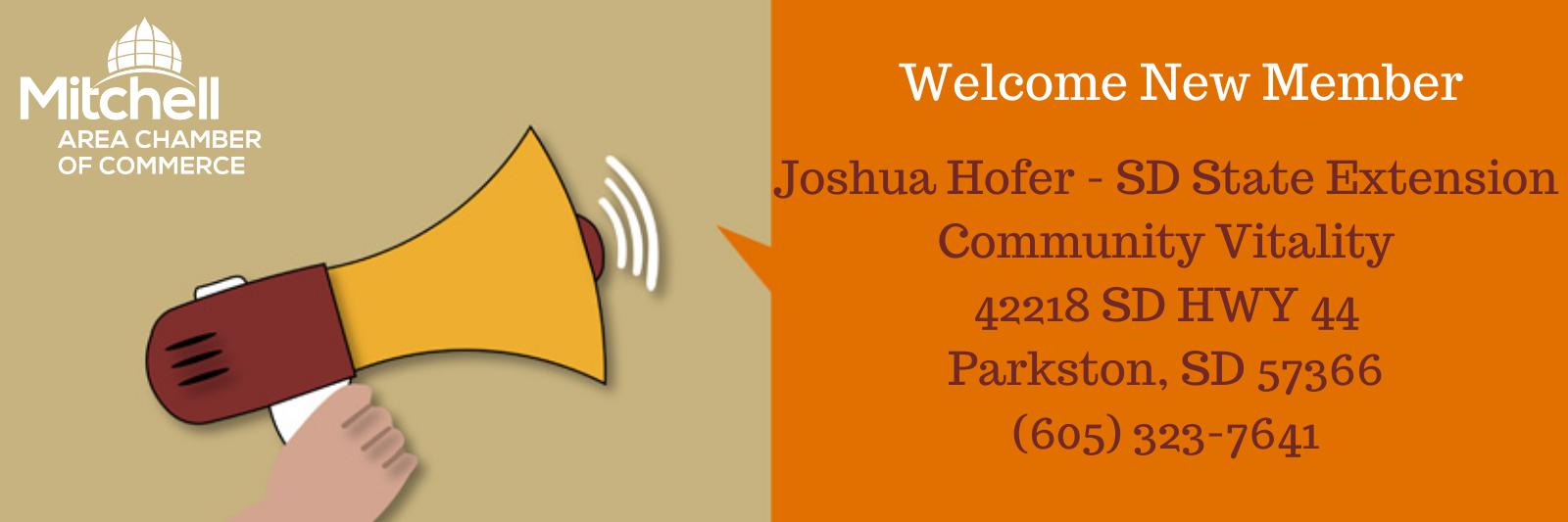 Josh-Hofer.png