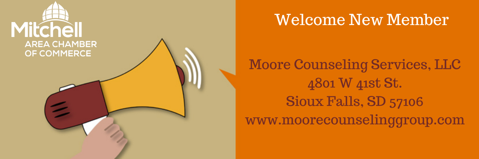 Moore-Counseling-(1).png