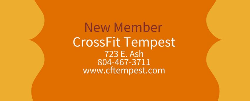 CrossFit-Tempest.jpg