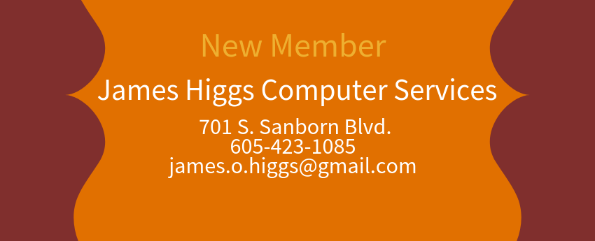 James-Higgs-Computer-Services.png
