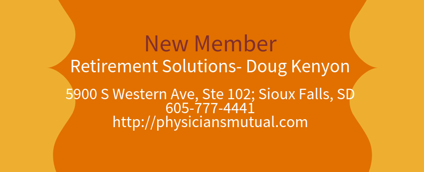 Retirement-Solutions--Doug-Kenyon.png