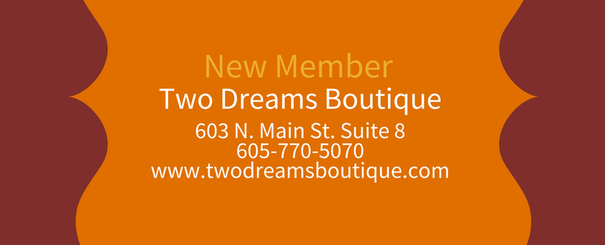 Two-Dreams-Boutique-NM.png