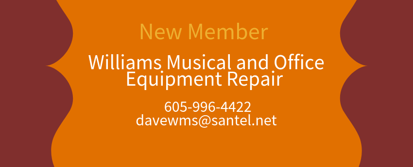 Williams-Musical-and-Office-Equipment-Repair.png