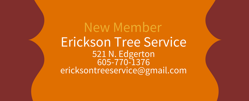 Erickson-Tree-Service-NM.png